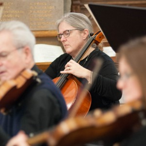 Dorking Chamber Orchestra Gallery Photos by Alexander White Photography (122)