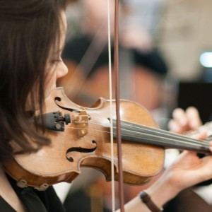 Dorking Chamber Orchestra Gallery Photos by Alexander White Photography (95)
