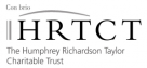 The Humphrey Richardson Taylor Charitable Trust
