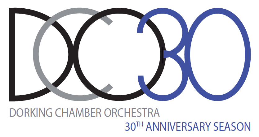 Dorking Chamber Orchestra