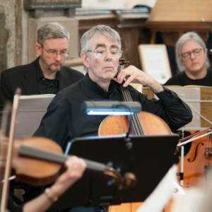 Dorking Chamber Orchestra Gallery Photos by Alexander White Photography (100)