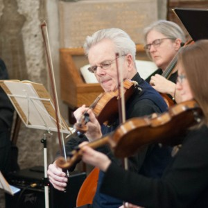 Dorking Chamber Orchestra Gallery Photos by Alexander White Photography (101)