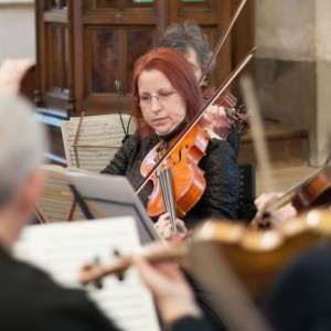 Dorking Chamber Orchestra Gallery Photos by Alexander White Photography (103)