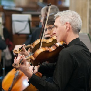 Dorking Chamber Orchestra Gallery Photos by Alexander White Photography (104)