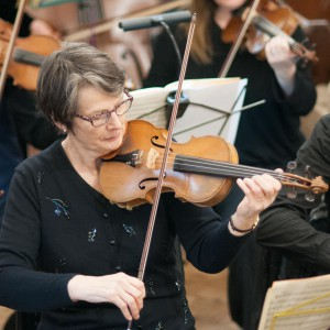Dorking Chamber Orchestra Gallery Photos by Alexander White Photography (106)