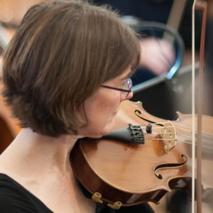 Dorking Chamber Orchestra Gallery Photos by Alexander White Photography (109)