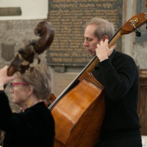 Dorking Chamber Orchestra Gallery Photos by Alexander White Photography (112)
