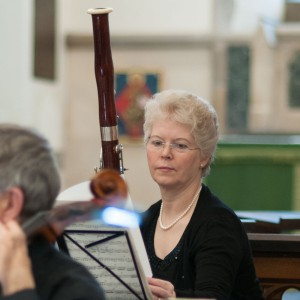 Dorking Chamber Orchestra Gallery Photos by Alexander White Photography (115)