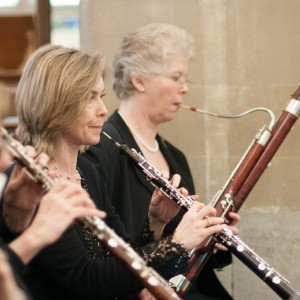 Dorking Chamber Orchestra Gallery Photos by Alexander White Photography (117)