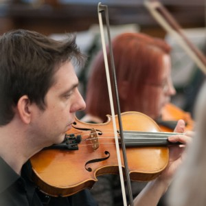Dorking Chamber Orchestra Gallery Photos by Alexander White Photography (97)
