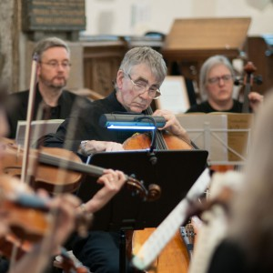 Dorking Chamber Orchestra Gallery Photos by Alexander White Photography (98)