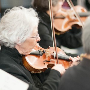 Dorking Chamber Orchestra Gallery Photos by Alexander White Photography (99)